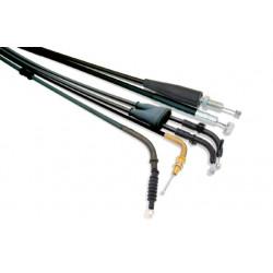 Câble de frein avant MOTION PRO Honda CR250R