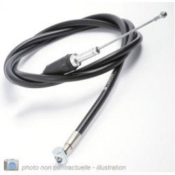 Câble de frein arrière VENHILL Montesa Cota 348/349