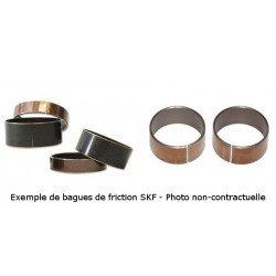 Bague de friction intérieure SKF fourche WP Ø43