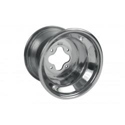 Jante sport ART Rolled Edge aluminium 10x8 4x100 3+5