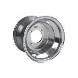 Jante sport ART Race aluminium 10x5 4x156 3+2