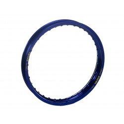 Jante avant EXCEL 21x1,60x36T bleu