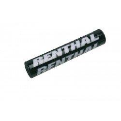 Mousse de guidon RENTHAL Mini SX 205mm noir
