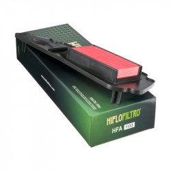 Filtre à air HIFLOFILTRO HFA1133 Standard