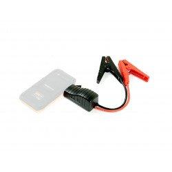 Câble Smart GET JumpStarter