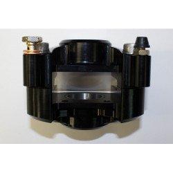 Etrier de frein BERINGER Classic 2 pistons Ø38mm noir