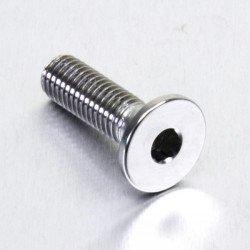 Kit vis disque de frein PRO BOLT M8X1,25X28MM inox par 10