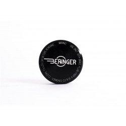 Couvercle de bocal séparé BERINGER 35CC noir
