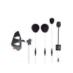 Kit audio & support MIDLAND BT Mini