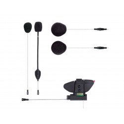 Kit audio MIDLAND BT Pro