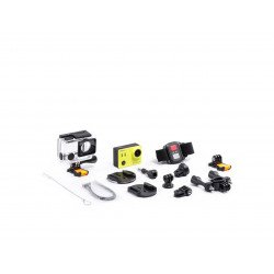 Caméra d'action MIDLAND H9 4K/30FPS