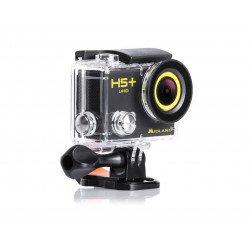 Caméra d'action MIDLAND H5 4K 25FPS/FHD 30-60FPS