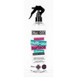 Désinfectant surfaces MUC-OFF Multi-use Cleaner Spray 00ml