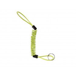 Câbles de rappel OXFORD jaune pack de 25