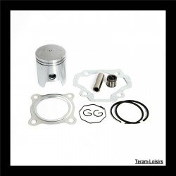 Kit Piston Complet en 40 mm...