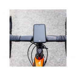 Support SP CONNECT Micro Bike Mount