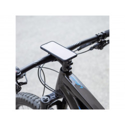 Support SP CONNECT Stem Mount Pro XL potence vélo