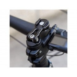 Support SP CONNECT Stem Mount Pro potence vélo