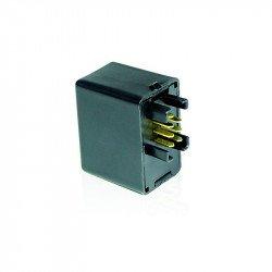 Kit résistance clignotant LIGHTECH 12-13,8V / 1-100W Suzuki