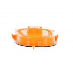 Couvercle de filtre à air TWIN AIR - Honda CRF450R/RX