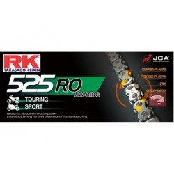 ATTACHE A RIVER  CREUSE RK 525RO