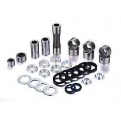 Kit réparation de biellettes FACTORY LINKS Gas Gas EC 250/300