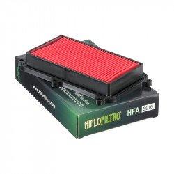 Filtre à air HIFLOFILTRO - HFA5016 Kymco 125i People
