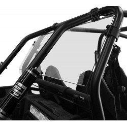 Pare-brise DIRECTION 2 arrière Polaris RZR XP4