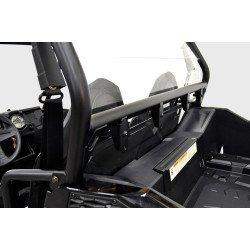 Pare-brise DIRECTION 2 arrière Polaris RZR 900