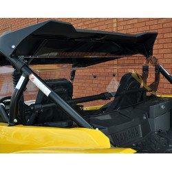 Pare-brise DIRECTION 2 arrière Yamaha YXZ1000