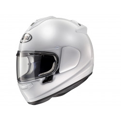 Casque ARAI Chaser-X blanc taille XS