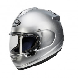 Casque ARAI Chaser-X Alu Silver taille XL