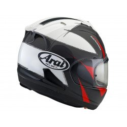 Casque ARAI RX-7V Sign taille XXL