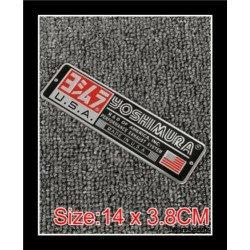 Plaque Aluminium Haute...