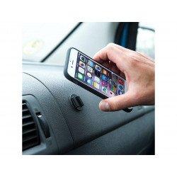 Coque de téléphone SP-CONNECT iPhone 12 Pro Max