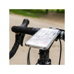 Housse de téléphone SP-CONNECT iPhone 12 Pro Max