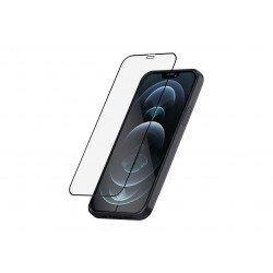 Protection d'écran en verre SP CONNECT iPhone 12 Pro/12