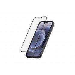 Protection d'écran en verre SP CONNECT iPhone 12 Mini