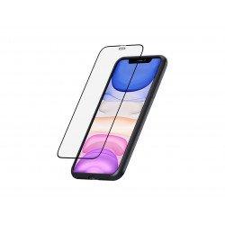 Protection d'écran en verre SP CONNECT iPhone 11/XR