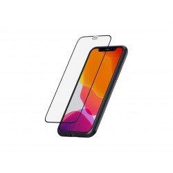 Protection d'écran en verre SP CONNECT iPhone Pro/XS/X