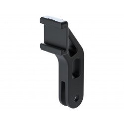 Kit fixation caméra/éclairages SP CONNECT