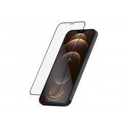 Protection d'écran en verre SP CONNECT iPhone 12 Pro Max