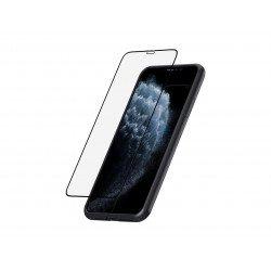 Protection d'écran en verre SP CONNECT iPhone 11 Pro Max/XS Max