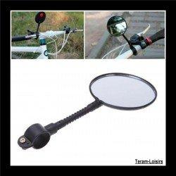 Rétro pour Vélo Assistance...
