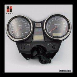 Compteur pour Honda CB 1300...