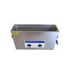 Appareil de nettoyage à ultrasons PRO 10L