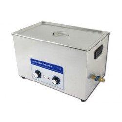 Appareil de nettoyage à ultrasons PRO 30L