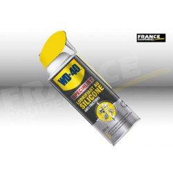 1 Spray SPECIALIST LUBRIFIANT AU SILICONE - WD40  400 ml