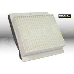 Filtre à Air pour MZ 125.RT / 125.SM / 125.SX