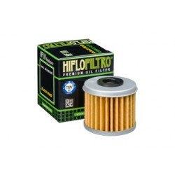 Filtre à huile  HIFLOFILTRO  HF110
